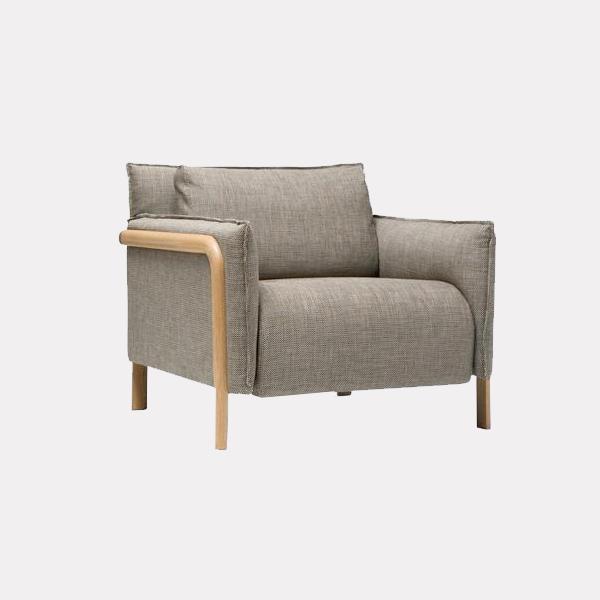Quisn Chair - Virtualeap Ecommerce Web Design