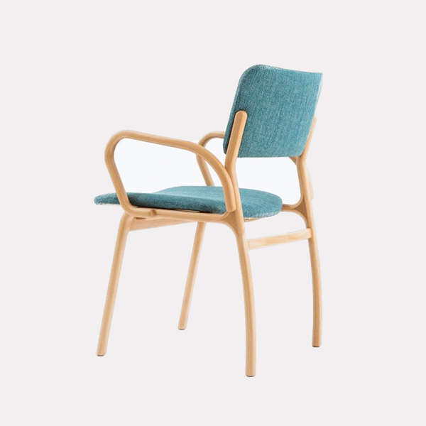 Dining Chair - Virtualeap Ecommerce Web Design