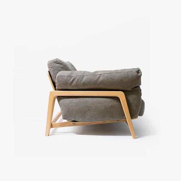 Comfy Sofa - Virtualeap Ecommerce Web Design