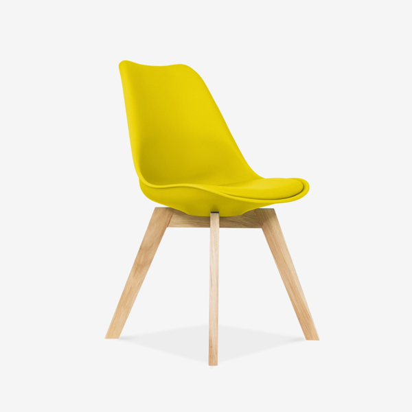 Dean Edged Chair - Virtualeap Ecommerce Web Design