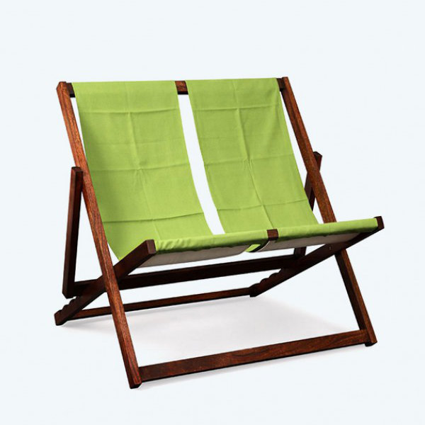 Folding Chair - Virtualeap Ecommerce Web Design