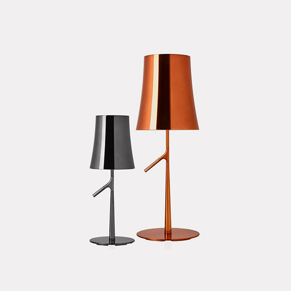 Modern Lamp - Virtualeap Ecommerce Web Design